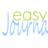 easyjournaling's avatar