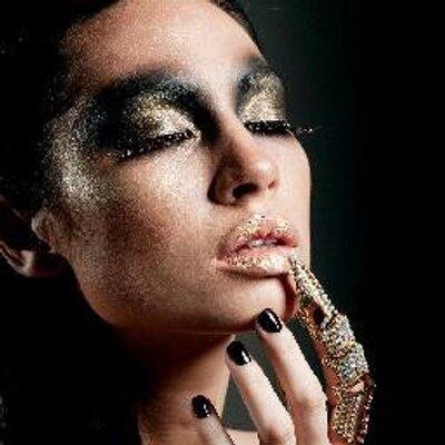 j adore edp spray · jadore makeup ...