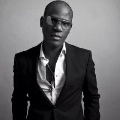 Errol Douglas Mbe