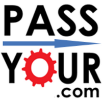 Pass Your