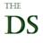 The Delta Statement