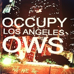@OccupyLAOWS
