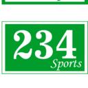 234sports (@234sports) Twitter