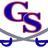 GBSraiders's avatar