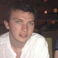 Andrew McCrea