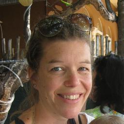 Sophie Richmond