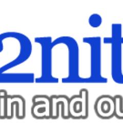 2nite Network