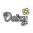 Daizy Babies