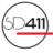 SanDiego_411's avatar
