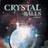 CrystalBalls2