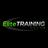Elite Training Tulsa
