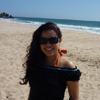 Sylvia Reyes Molina On Twitter Feliz Cumpleaños Mamaaaá Te