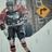 Teddy Ice (@teddyice13) Twitter profile photo
