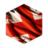 BritishCraft