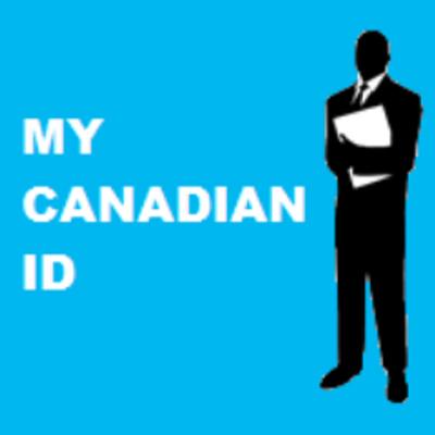 my canadian identity essay