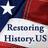 RestoringHistory.US