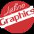 Latino_Graphics