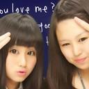 Sonoka♡ (@0601Snk) Twitter