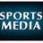 sportsfanmedia