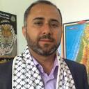mansor ryaan #Gaza