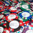 Top Poker Domains