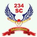 234SC JakartaSelatan (@234SC_JakSel) Twitter