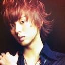 tatsuya (@0504Kismyft2) Twitter