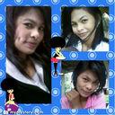 Ithanurul (@081349102446) Twitter