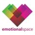 EmotionalSpace