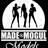 IG: @MadeMogulModels