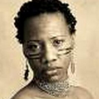 sarah baartman A female hottentot, possibly saartjie 'sarah' baartman, with a disease (steatopygy), which results in a protuberance of the buttocks due to an abnormal.