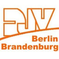 Deutscher Journalisten-Verband Berlin-Brandenburg