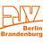 Deutscher Journalisten-Verband Berlin-Brandenburg