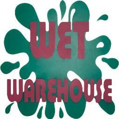 Wet warehouse cape town