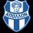 Apollon Smyrnis F.C.