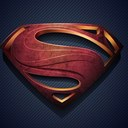 SuperMan (@00965BS) Twitter