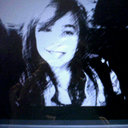 Angela luque ♥ (@0023_luque) Twitter