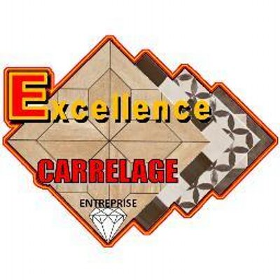 Excellence carrelage ecarrrelage twitter for Carrelage in english
