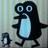 https://pbs.twimg.com/profile_images/378800000318835697/5b2daaf5e0ba04a9ce4ac5b143e3fd50_normal.jpeg