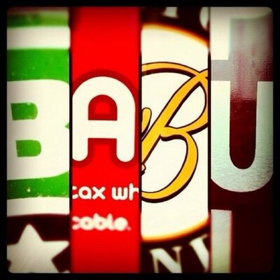 DJ BABU on Twitter:
