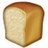 bread_admirer