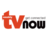 TVWN Network News