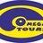 Omega Tours