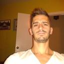 Daniel Rosso Sánchez (@22_rosso) Twitter