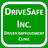 DriveSafe Inc