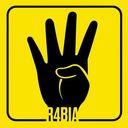sayed.elshinawy (@01012079588) Twitter