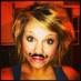 Emily Diana Ashby - emilydianafoste