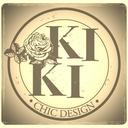 kiki boutique (@1969ki) Twitter