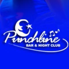@Punchlineug