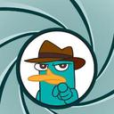 Agent Perry (@13_agent) Twitter